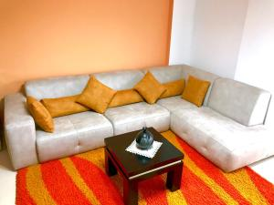 E.K.A Luxury Penthouse 2