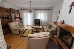 Apartment Crikvenica 11307a