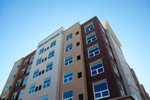 Hyatt House Denver Lakewood Belmar - Hotel - Lakewood