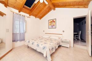 Apartment Brsec 12524a
