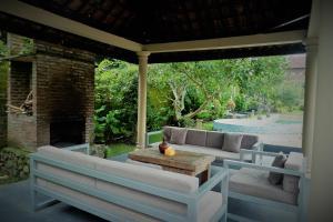 Villa Kendi, Комплексы для отдыха с коттеджами/бунгало  Kalibaru - big - 33