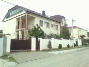 Гостевой дом Феникс, Кабардинка