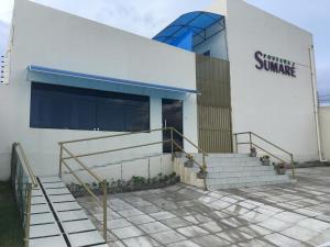 Pousada Sumaré, Pensionen  Caruaru - big - 22