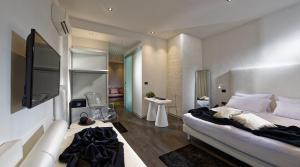 Hotel Metropolitan (33 of 76)