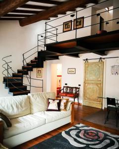 obrázek - Casa vacanza Belvedere