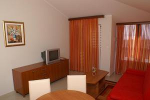 Apartment Seget Vranjica 3079f, 21218 Trogir