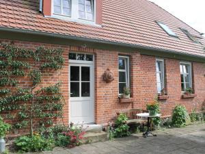 Landhaus Warnow - Warnow