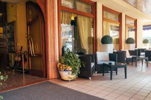 La Pieve Hotel - AbcAlberghi.com
