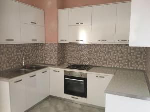 Viva Apartments - Shëngjin