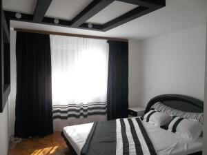 Apartman Sjenjak Tuzla