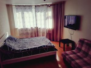 квартира на Анинно - Bittsy