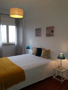 Casa Rosmaninho, 2710-428 Sintra