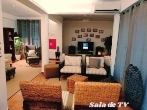 Hotel da Ameira, Hotels  Montemor-o-Novo - big - 47