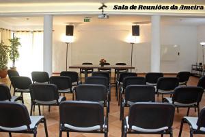 Hotel da Ameira, Hotely  Montemor-o-Novo - big - 40