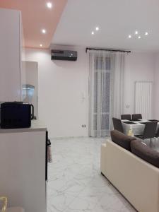 Amedeo di Savoia suite - AbcAlberghi.com