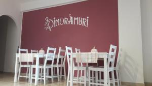 Dimoramuri B&B - AbcAlberghi.com