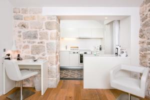 Divota Apartment Hotel (37 of 92)