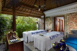 The Oberoi, Bali (25 of 45)