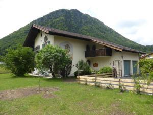 Dopplerhof's Staufenhaus - Weissbach