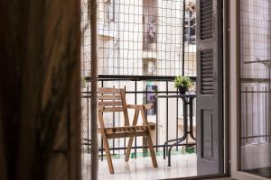 Jolene, Appartamenti  Salonicco - big - 1