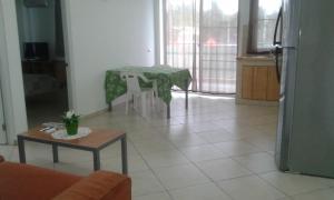 Edif marcon, Sosúa