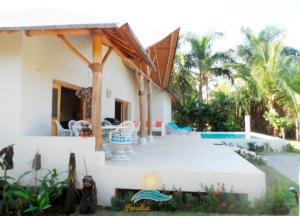 Villa Solea Las Terrenas