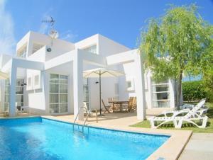 obrázek - Villa 5 der Playa de Muro