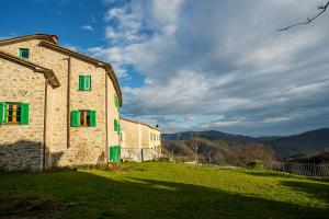 Casa Dafne - AbcAlberghi.com