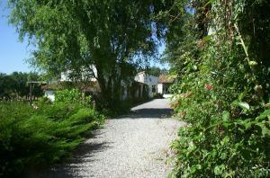 Location gîte, chambres d'hotes Le Pit dans le département Charente 16