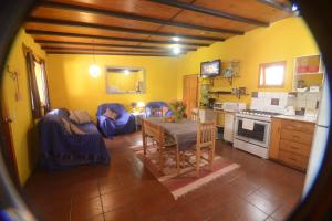 Casa Kiara, Nyaralók  Panajachel - big - 30