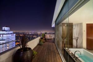 Andaz West Hollywood (22 of 53)