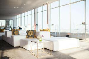 Andaz West Hollywood (7 of 43)