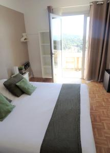 azur-hotel