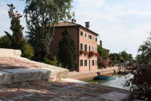 Ca' Torcello - AbcAlberghi.com