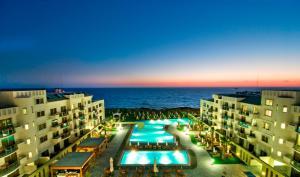 Capital Coast Resort & Spa (1 of 67)