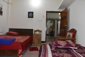 Albergues - Pl Guest House Sreemangal