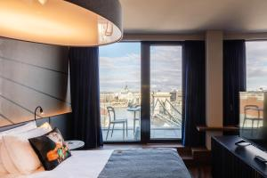 Hotel Clark Budapest - Budapest
