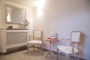 La Magione, Отели  Serravalle Pistoiese - big - 20