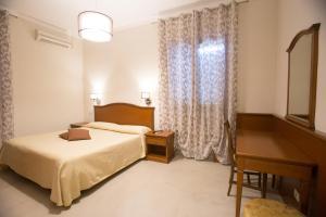 La Magione, Отели  Serravalle Pistoiese - big - 40