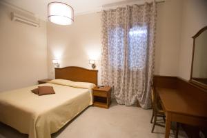 La Magione, Отели  Serravalle Pistoiese - big - 37