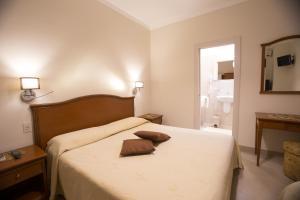La Magione, Отели  Serravalle Pistoiese - big - 36