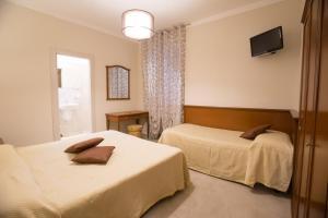 La Magione, Отели  Serravalle Pistoiese - big - 34