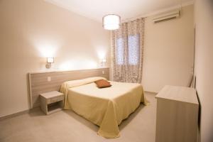 La Magione, Отели  Serravalle Pistoiese - big - 32