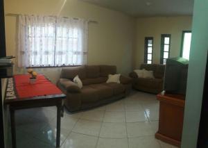 Casa, Ferienhäuser  Tamoios - big - 7