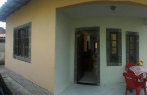 Casa, Ferienhäuser  Tamoios - big - 10