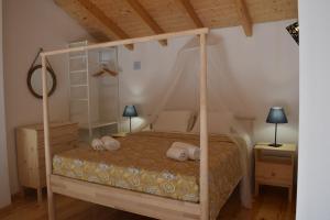 obrázek - Quinta David - Casa 3