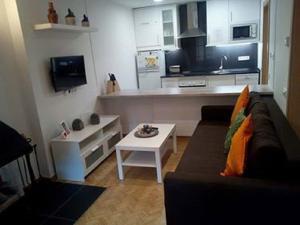 Bonsol Attic Apartment 15 - Pal-Arinsal