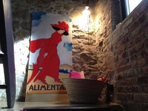 Antoniana - AbcAlberghi.com