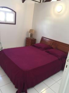 Villa kodo, Apartments - Les Mangles