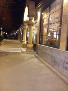 Comfortable apartment, Appartamenti  Erevan - big - 11